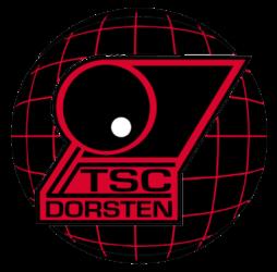 TSC Dorsten